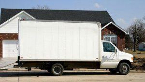 About Ganga Packers and Movers Delhi
