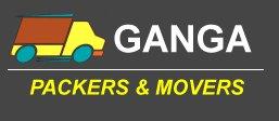 Ganga Packers and Movers Delhi