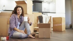Packers and Movers Ayanagar Delhi