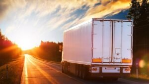 Packers and Movers IP Extension Delhi