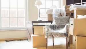 Packers and Movers Patparganj Delhi