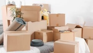 Packers and Movers Sector 108 Gurgaon