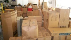 Packers and Movers Sector 13 Dwarka Delhi