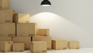 Packers and Movers Sector 19 Dwarka Delhi