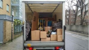 Packers and Movers Sector 22 Noida