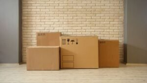 Packers and Movers Sector 29 Gurgaon