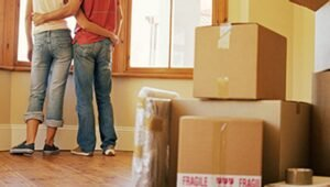 Packers and Movers Sector 30 Faridabad