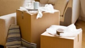 Packers and Movers Sector 46 Gurgaon