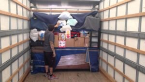 Packers and Movers Sector 5 Gurgaon