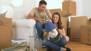 Packers and Movers Sector 87 Faridabad