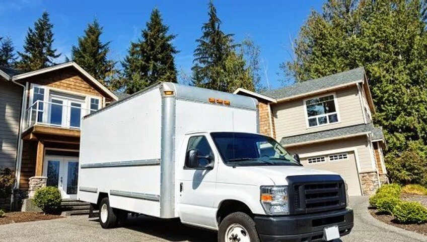 Long Distance Packers and Movers Delhi